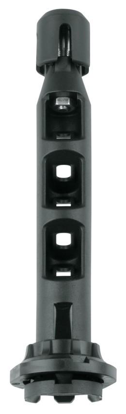 ML Monkeylink Chuck Klemmkonus für Fender Schutzblech 20-35mm Öffnung