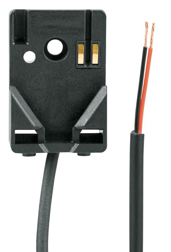 ML Monkeylink InterfaceConnect Kabel Shimano Suntour Rear ohne Stecker
