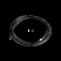 Magura Disctube Leitung für MT Sport, MT2 (bis MJ2014) Bremsleitung 250cm