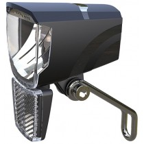 Union Scheinwerfer Spark UN-4278 50LUX ON/OFF Standlicht Sensor inkl. Halter