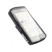 Fahrradhandytasche Lenkertasche Smartphonefahrradtasche wasserfest bis 5,6 Zoll