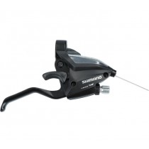 Shimano Schalt-/Bremshebel ST-EF500-2 7fach rechts Bremsschaltgriff