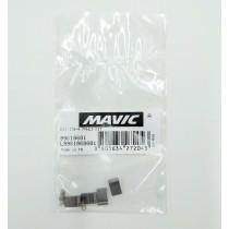 Mavic KIT ITS4 ITS-4 Pawls Sperrklinken Set mit 4 Stück Freilaufsperrklinken L99610600