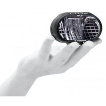 Supernova M99 mini pro25 Licht ML MonkeyLink Fahrradlampe Scheinwerfer 2020