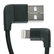 SKS Compit Unit Kabel Ladestecker Ladekabel Lightning (Iphone)
