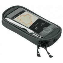 SKS COMPIT Smartbag Handytasche universal für Compit Systeme & Compit Stem