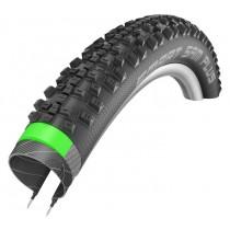 Schwalbe Mantel Reifen Smart Sam Plus 26x2.25 57-559 HS476 Drahtreifen Addix MTB