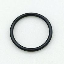 Shimano O-Ring Nabenschaltung u.a. für SG-8C31 Dichtring Y-37E08000