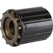 Shimano Freilaufkörper komplett FH-RM33 8/9/10fach Y30V98040 schwarz