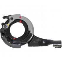 Shimano Schalteinheit Nabenschaltung Nexus CJ-8S20 8 Gang Y-74Y98130