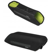 Basil Regenschutz E-Bikeakku Bosch Battery Cover für Unterrohrakku