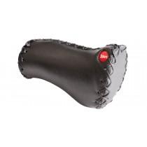 SQ Lab Griffe 711 LE short medium ergonomische Lenkergriffe Leder kurz-lang