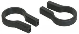 Klickfix Adapter Schellen Ersatzschellen 31.8mm 2er Set Lenkeradapterschelle