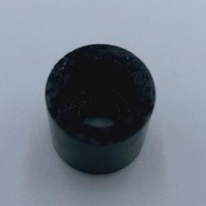 2 Stück SKS Umkehr- Gummidichtung Pumpendichtung MultiValve reversible Köpfe
