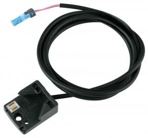 ML Monkeylink InterfaceConnect Kabel Brose Frontlicht vorne inkl. Stecker