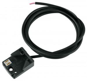 ML Monkeylink InterfaceConnect Kabel Shimano Suntour Front ohne Stecker