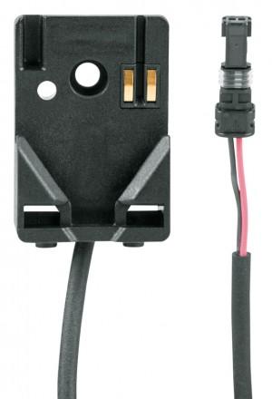 ML Monkeylink InterfaceConnect Kabel Bosch Rücklicht Rear inkl. Stecker