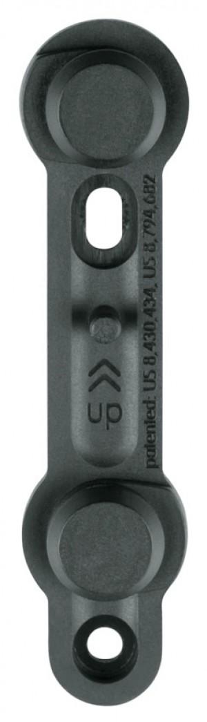 ML MonkeyLink Bottle Bikemount einzeln Ersatzhalterung magnetische Aufnahme