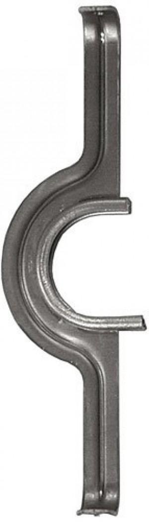 Horn Kettenschutzbefestigung Brille Träger 220mm SL22 23 24
